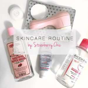 summer-makeup-routine