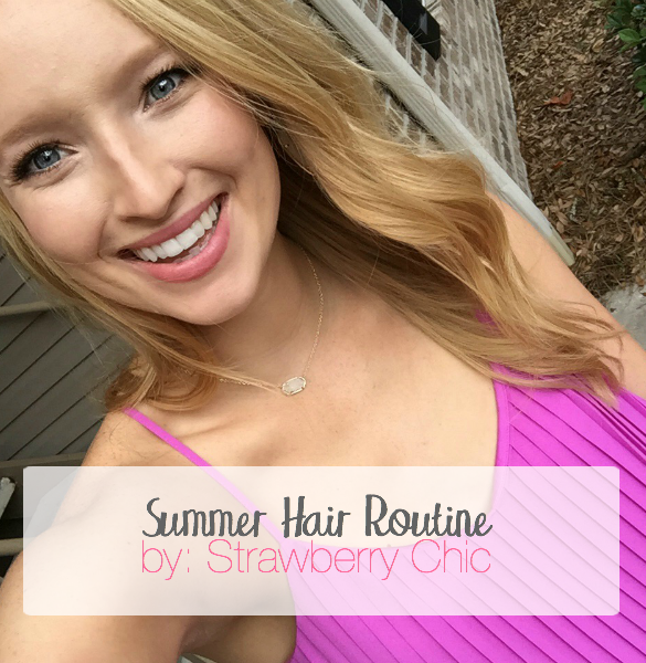 summer-hair-routine-humidity