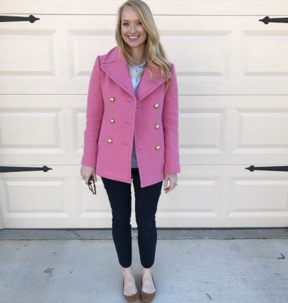 pink-winter-coat