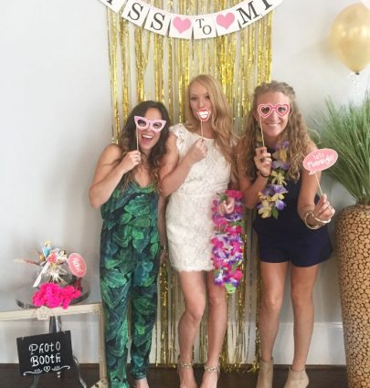 hawaiian-bridal-shower