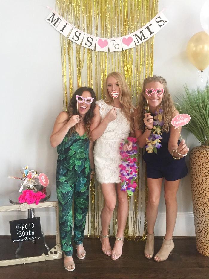 hawaiian-bridal-shower