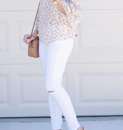 Neutral-Leopard-and-Bow-Wedges