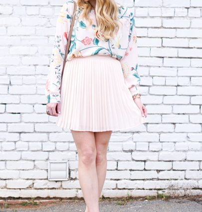 spring-wedding-outfit-strawberry-chic