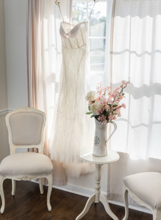atlanta-bridal-boutique-reviews