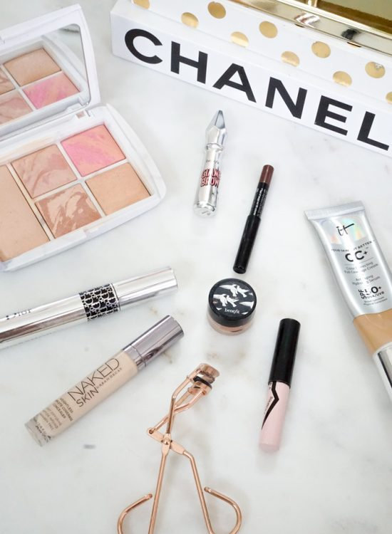 full-coverage-foundation-routine
