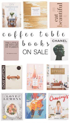 coffee-table-books-on-sale