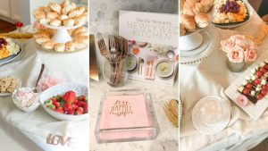 bridal-shower-food