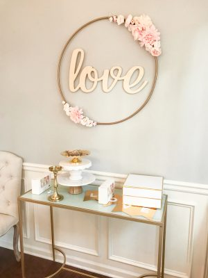 diy-bridal-shower-decor