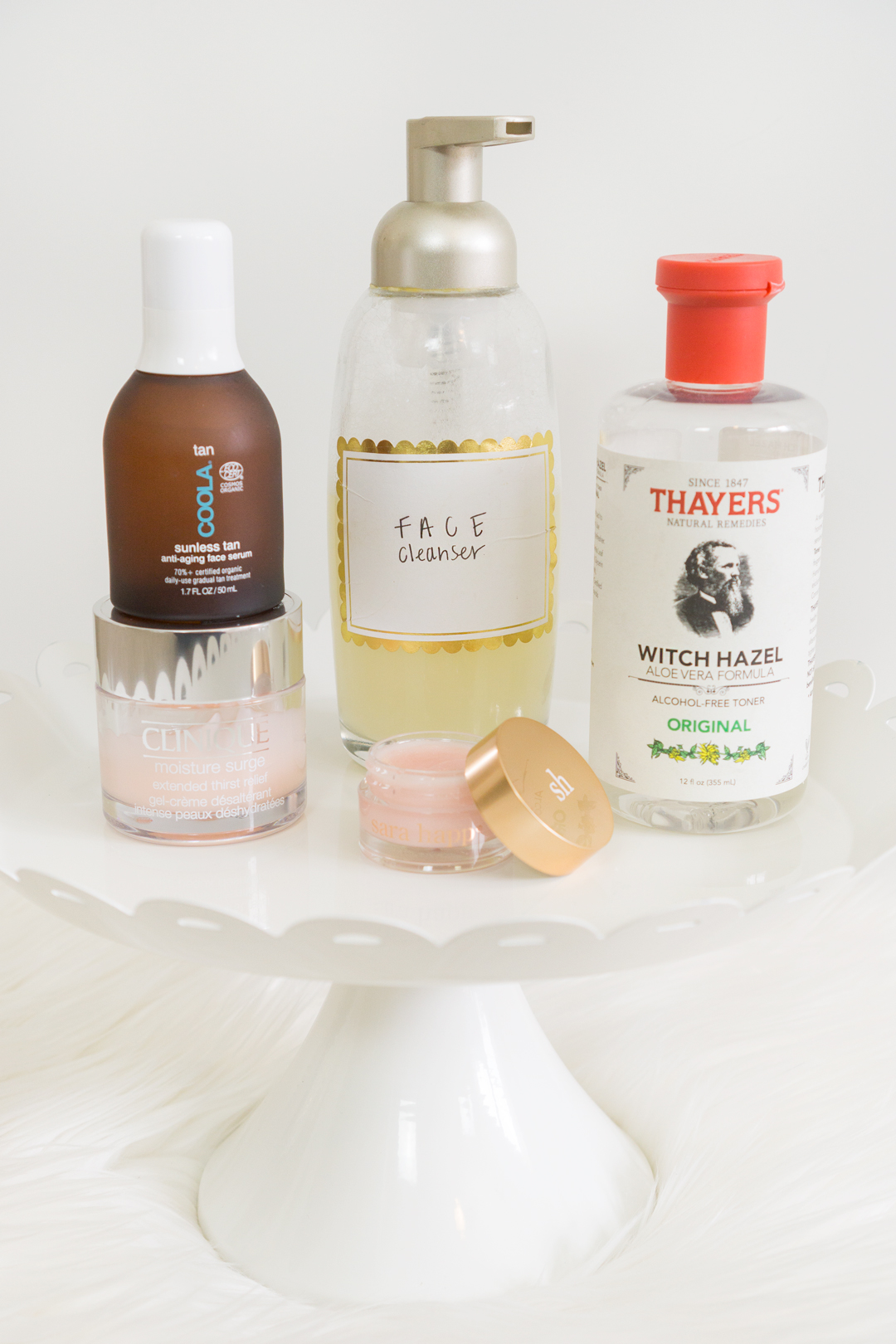 morning-skincare-routine-for-normal-dry-skin