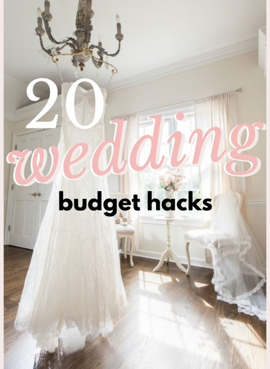wedding-budget-hacks-strawberry-chic