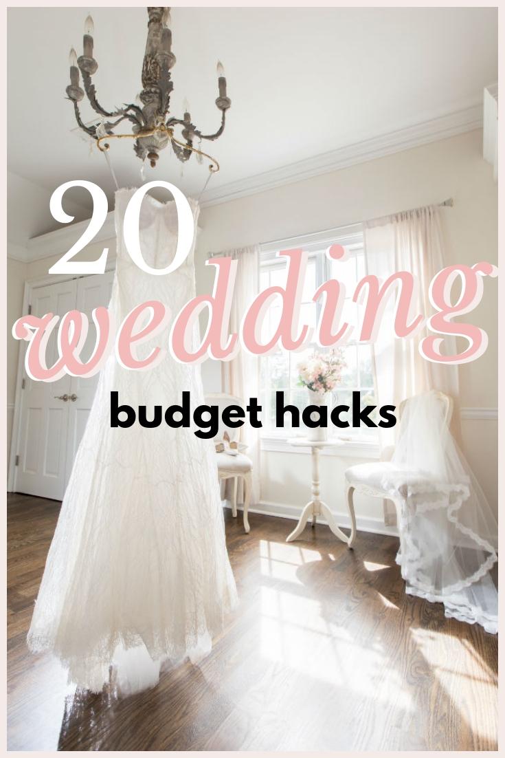 wedding-budget-hacks-strawberry-chic