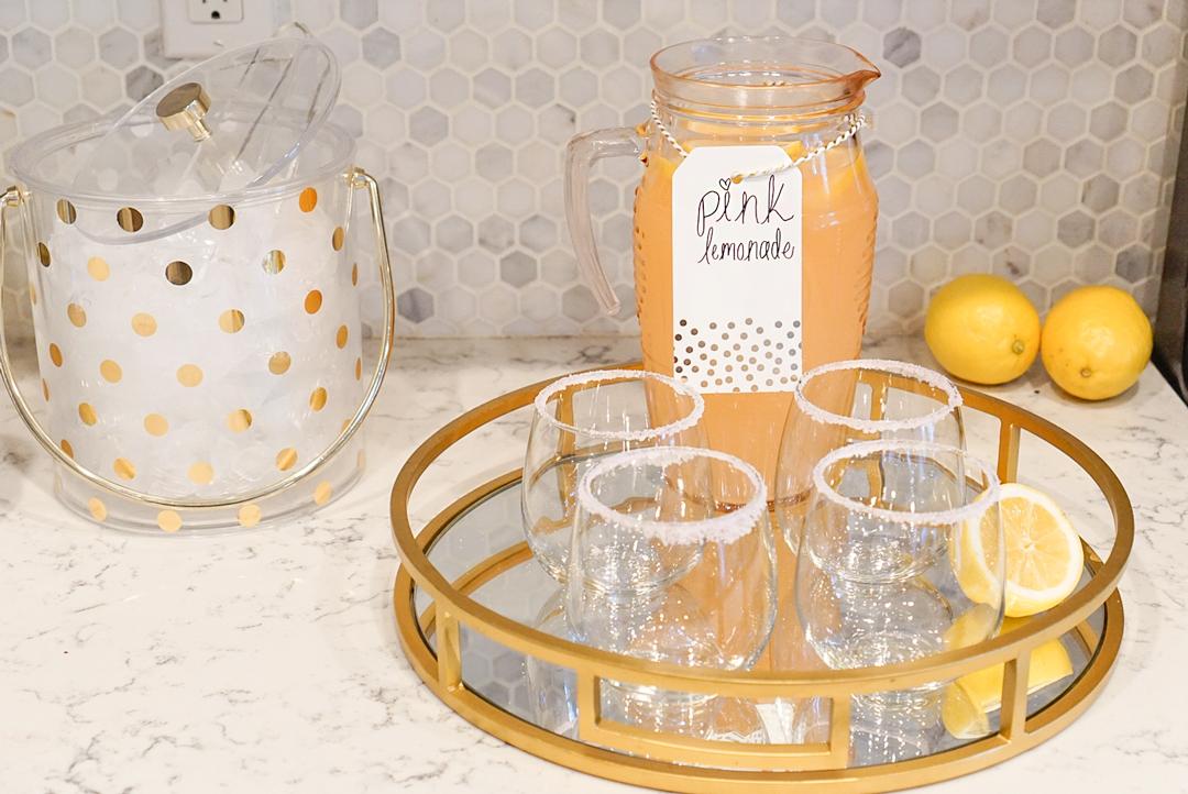 blushing-bride-lemonade