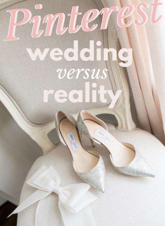 Pinterest-wedding-vs-reality-strawberry-chic