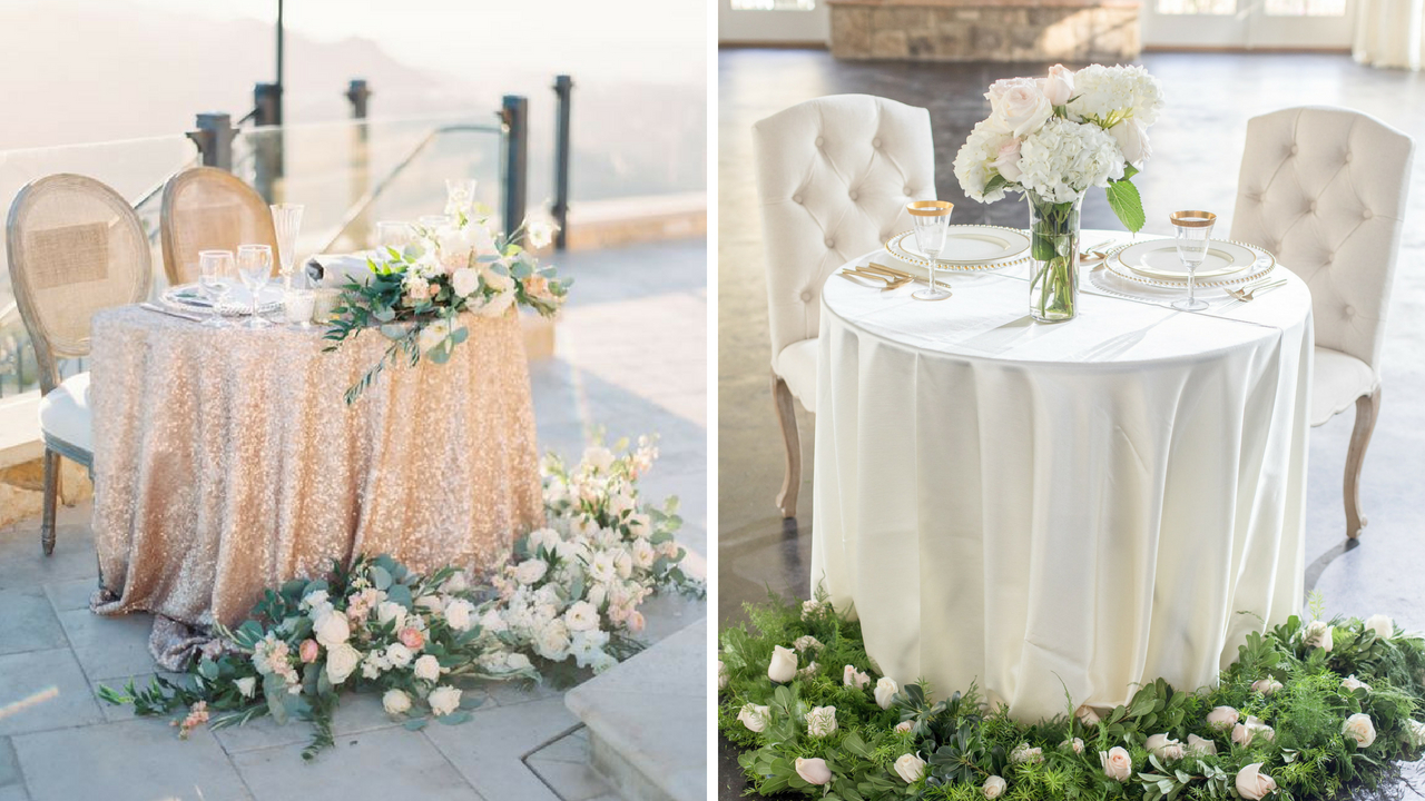 sweetheart-table-inspiration