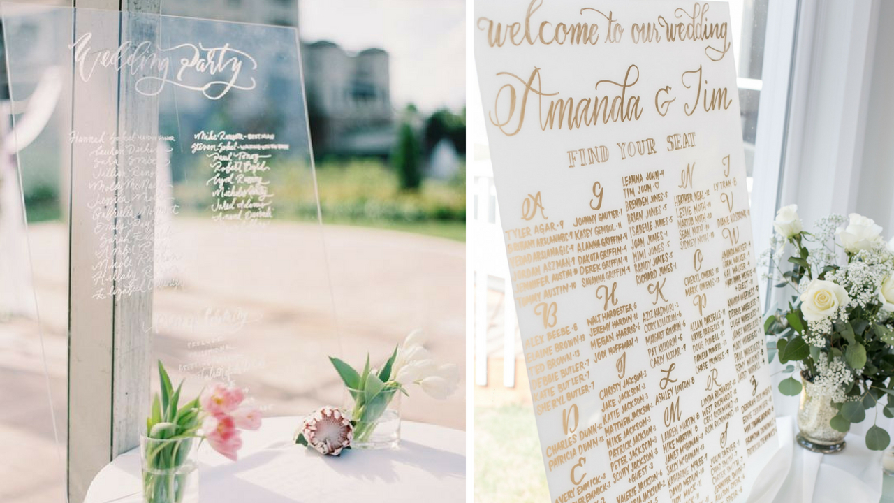 wedding sign inspiration, pinterest wedding verse reality