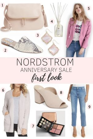 nordstrom-anniversary-sale-preview