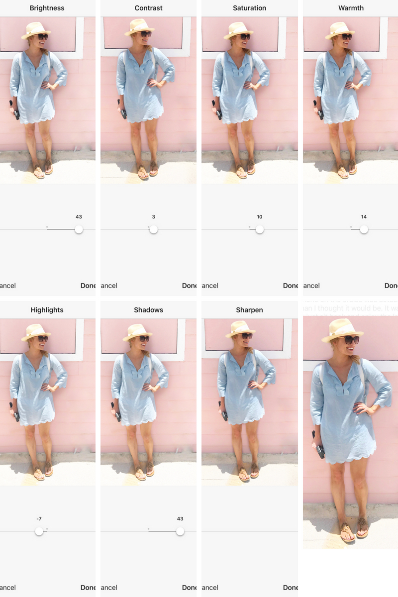 instagram-photo-edits