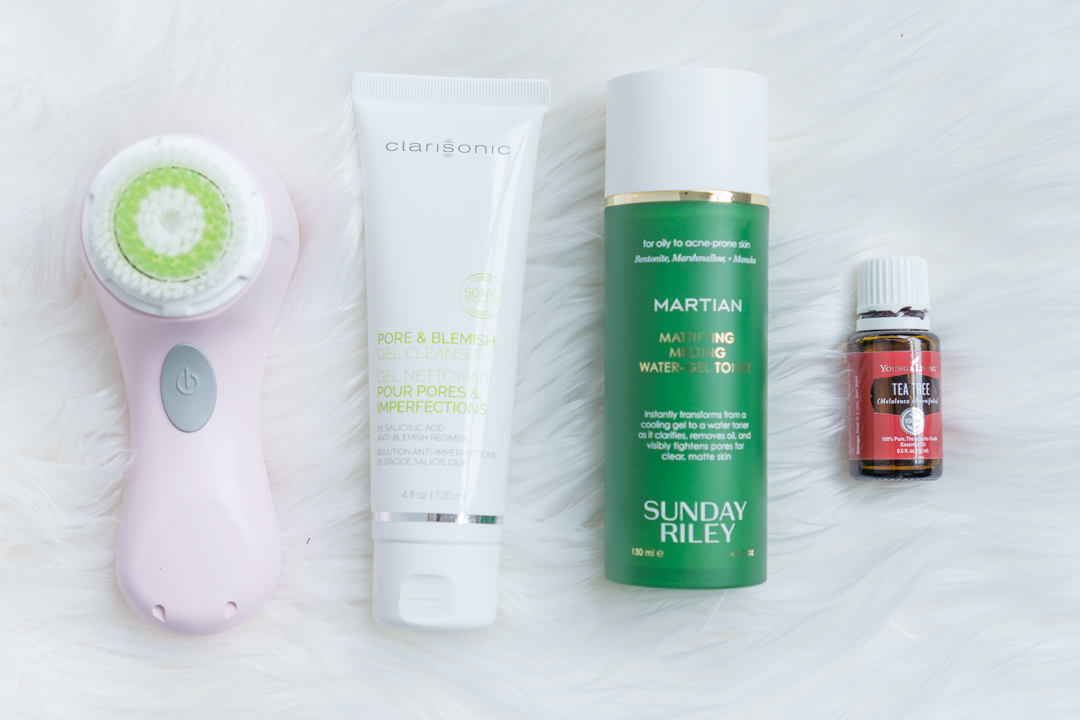 hormonal-acne-products