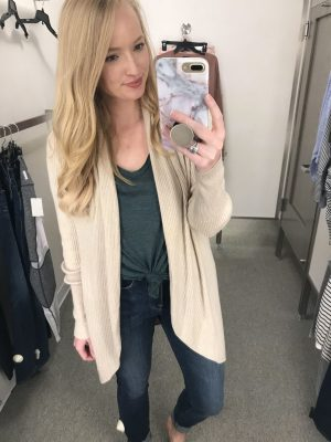 nsale-try-on-review