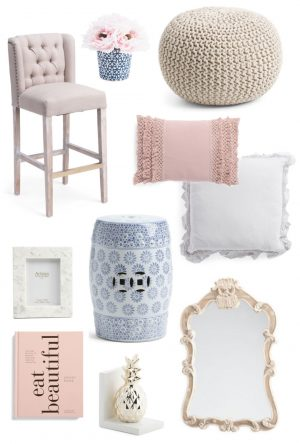 affordable-home-decor