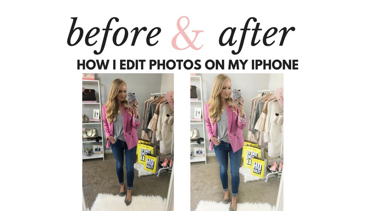 iphone-photo-editing