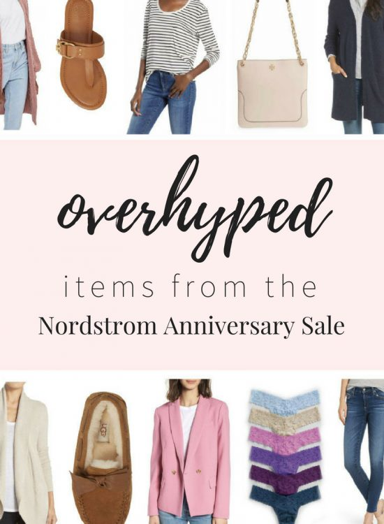 overhyped-items-NSALE-strawberrychic