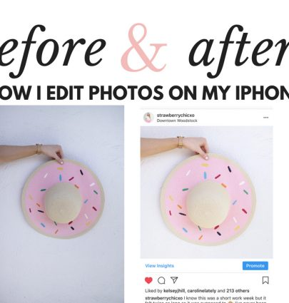 how-to-bright-white-photos-iphone-strawberry-chic