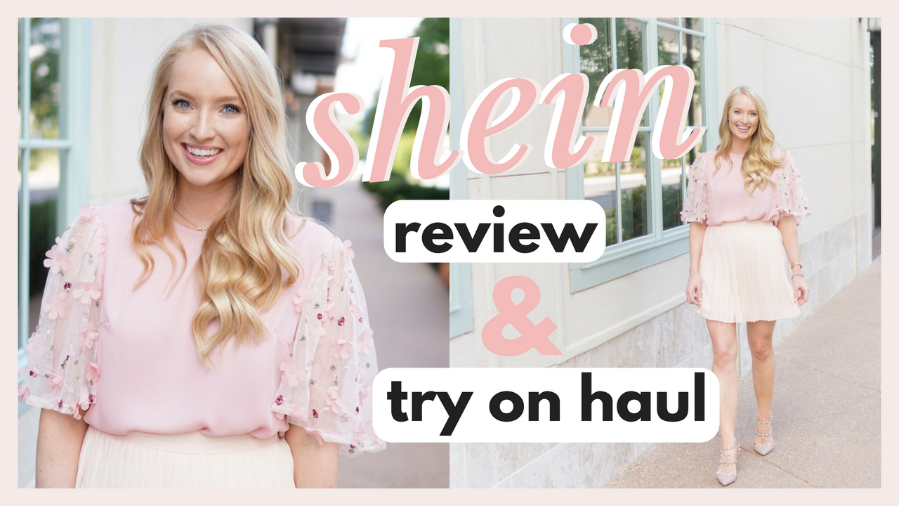 shein-review-shein-try-on-haul-strawberry-chic