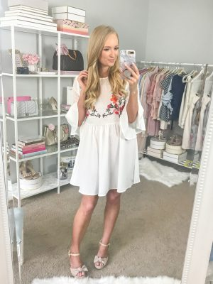 shein-review-shopping-tips-strawberry-chic