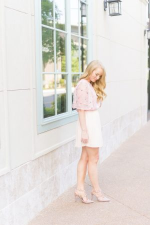 shein-top-valentino-dupes-strawberry-chic-blog