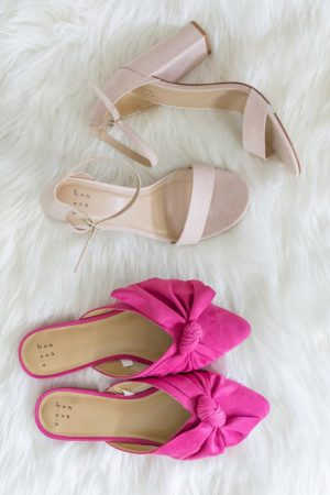 target-fall-shoe-review-strawberry-chic