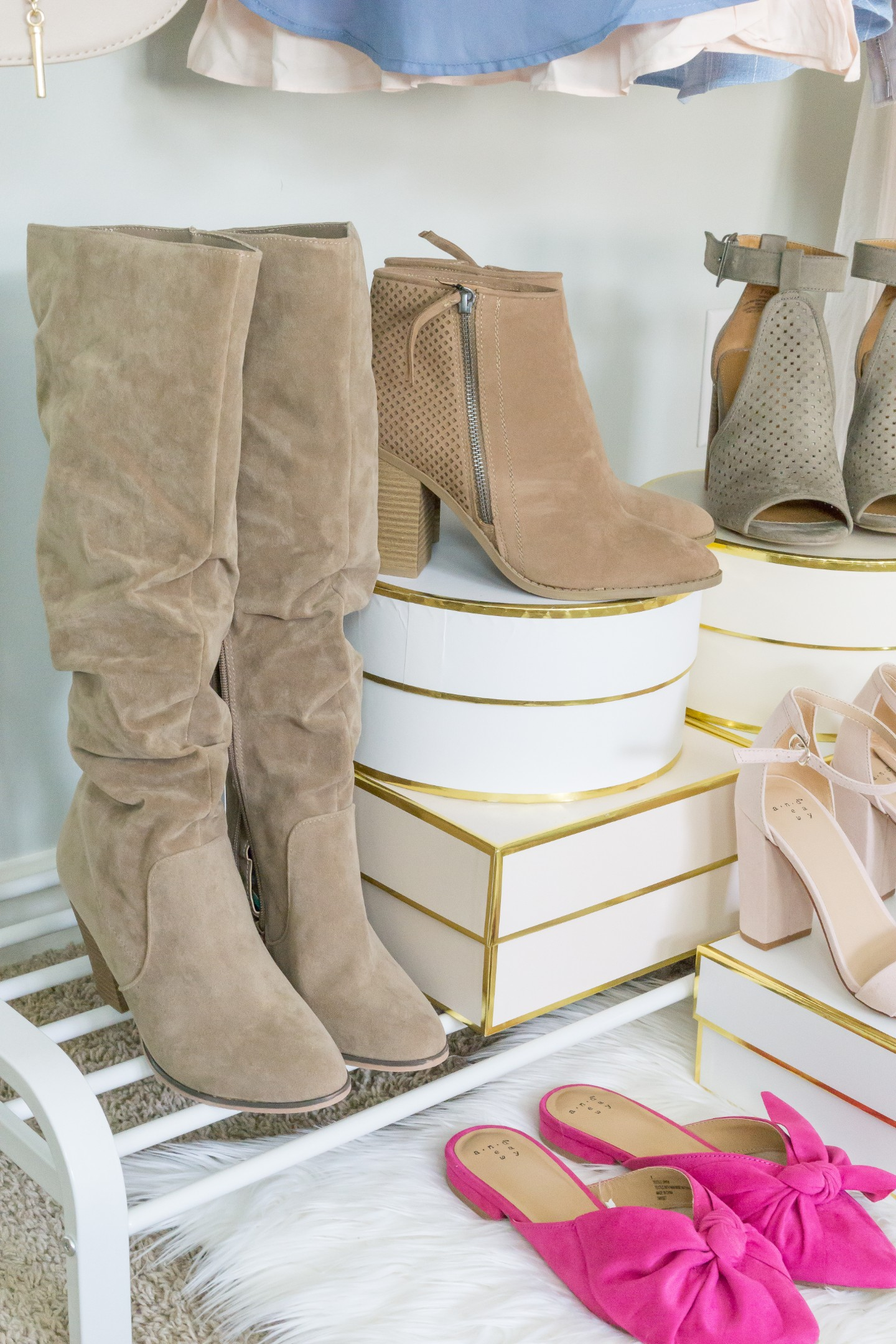 Target-Fall-Shoes-Review-strawberry-chic