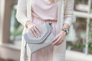 fall-transition-style-tips
