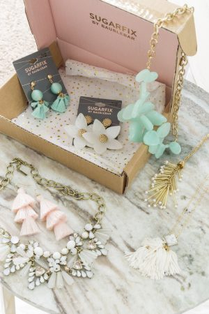 sugarfix-by-baublebar-review