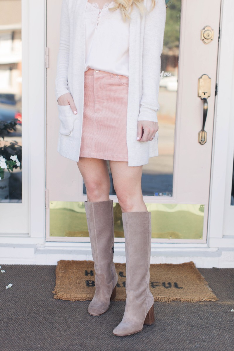 pink-corduroy-skirt-strawberry-chic