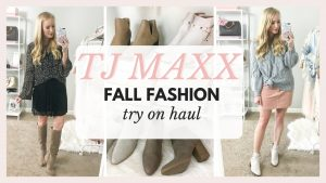 tj-maxx-try-on-haul