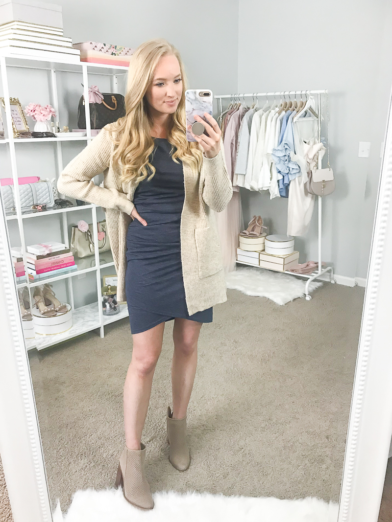 8f004024520d8 walmart-try-on-haul-fall-2018-strawberry-chic