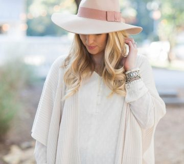favorite-fall-hats-strawberry-chic