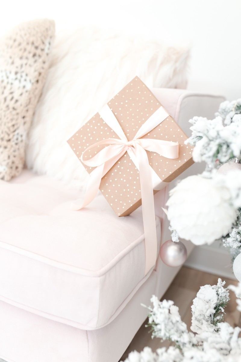 ULtimate gift guide