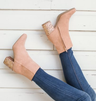 glitter-heeled-booties-strawberry-chic