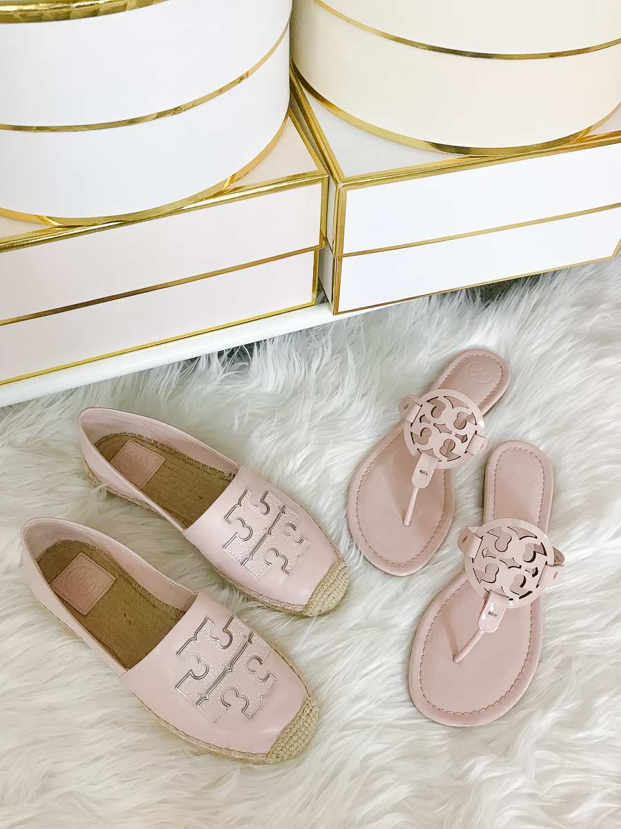 toryburchshoes
