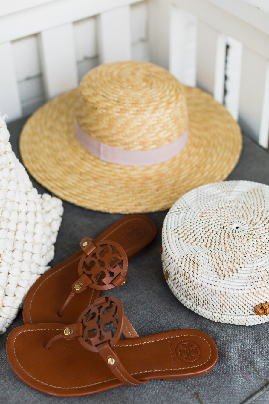 summeraccessories