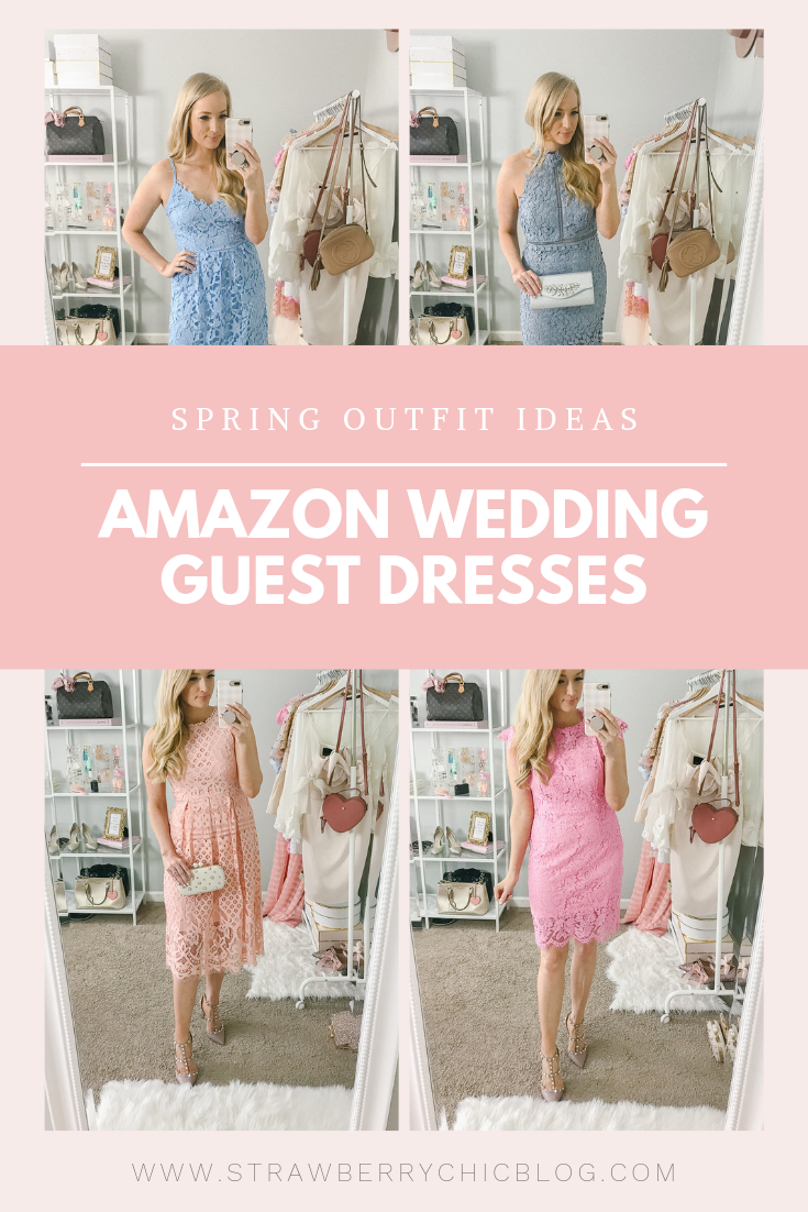 amazonweddingguestdress