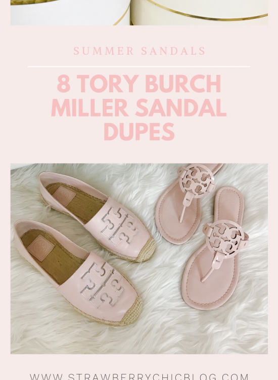 toryburchmillerdupe