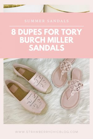toryburchdupes