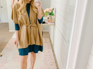 howtostyletshirtdress