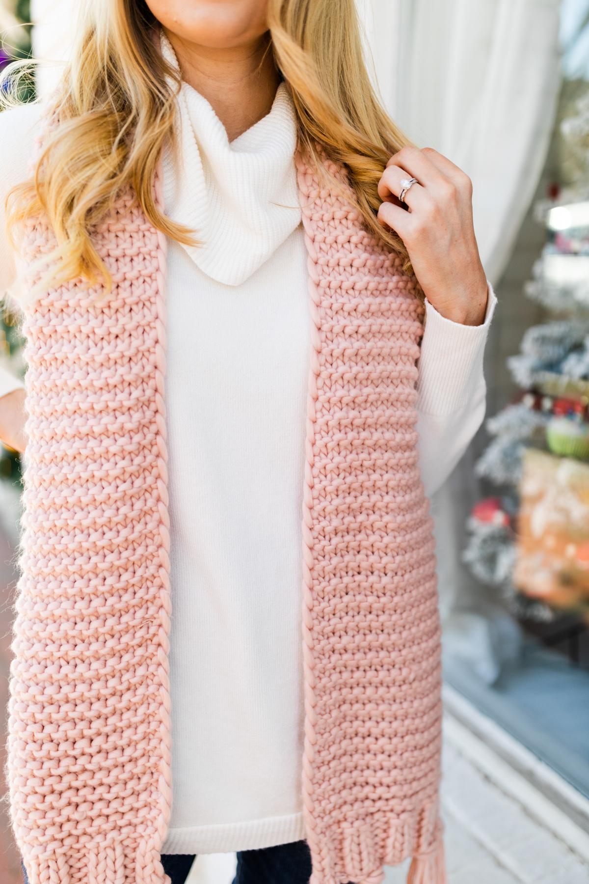 chunkyskinscarf