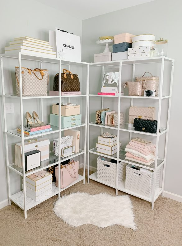 ikeaofficestorage