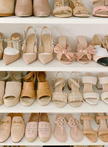 springshoes2020
