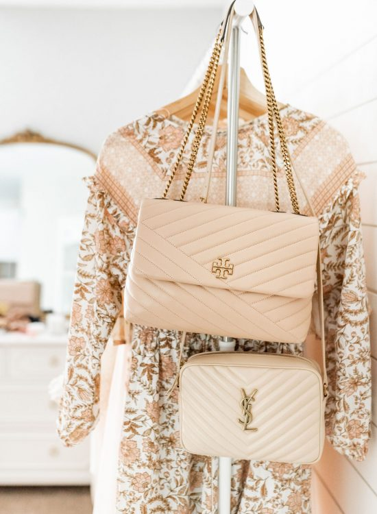 Your Ultimate Guide to Summer Purses for Women